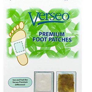 detox-foot-pad